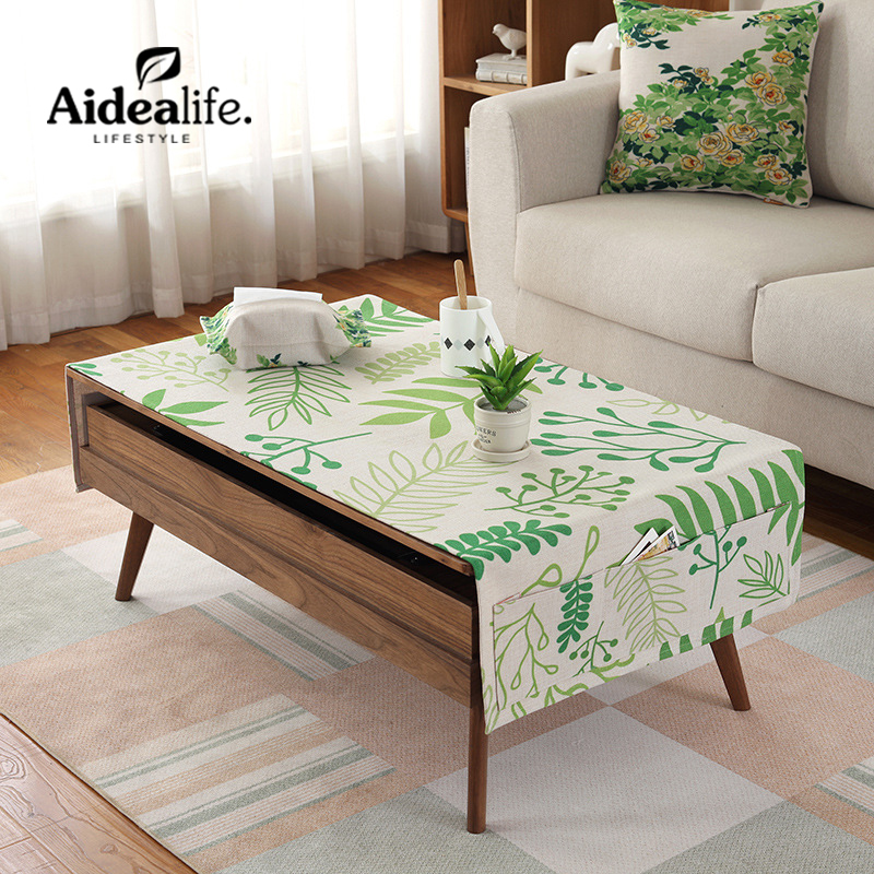 coffee table fabric promotion-shop for promotional coffee table
