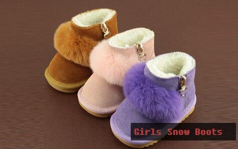 Genuíno Calçados Infantis Do Bebê Das Meninas