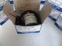 Ovw2 05 2hc Small Optical Rotary Encoder