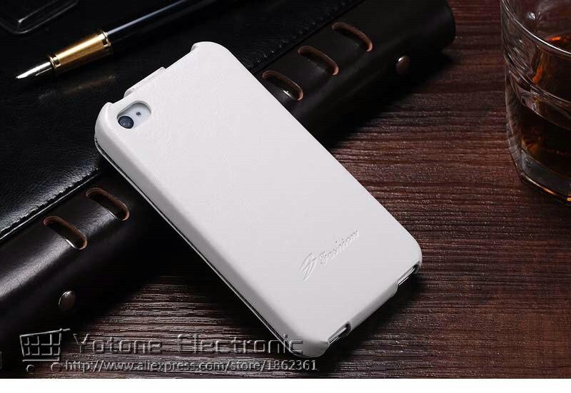 iPhone 4 4S Case_01