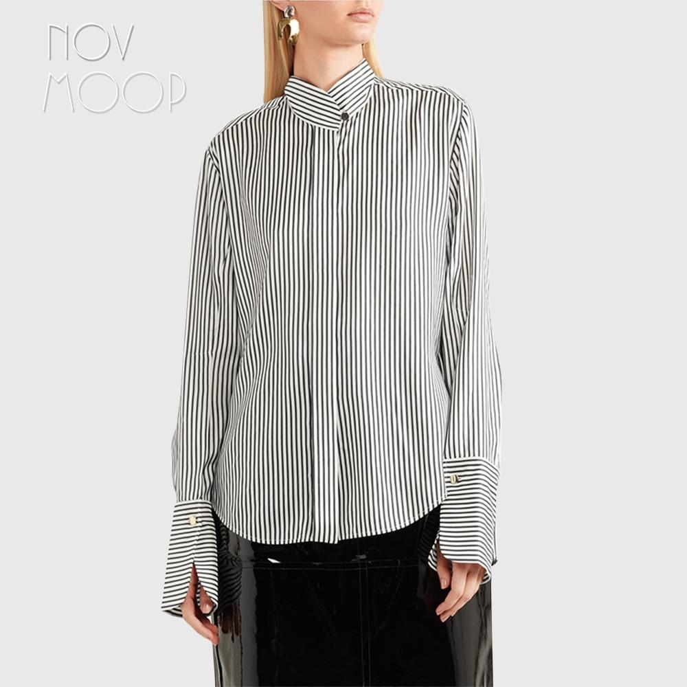 7cbb406afc84c1 Silk Shirt For Ladies   Top Mode Depot