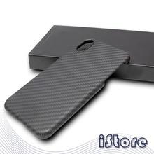 Углеродное волокно Материал Мобильный Телефон Защита для Apple IPhone X Xr iPhoneXs XsMAX тонкий и легкий атрибуты полуобернутый чехол