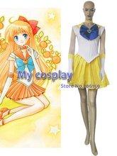 Anime font b Sailor b font font b Moon b font Mina Aino font b Cosplay