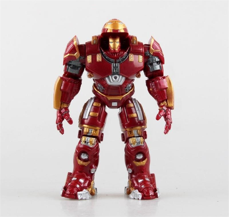 iron man (5)