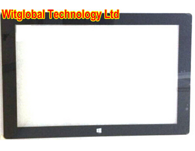 Original New 10.1 Linx10 Linx 10 3G Windows 8.1 Tablet Capacitive touch screen panel Digitizer Glass Sensor Free Shipping for navon platinum 10 3g tablet capacitive touch screen 10 1 inch pc touch panel digitizer glass mid sensor free shipping