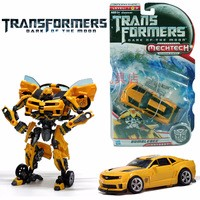 13-CM-Transformation-Robots-Cars-Bumblebee-Action-Figure-PVC-Kit-Toys-Kids-Classic-Anime-Toys-For.jpg_200x200