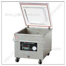 Vacuum Packager Packaging Machine Vacuum Sealing Machine desktop Plastic Bag packing machine for food