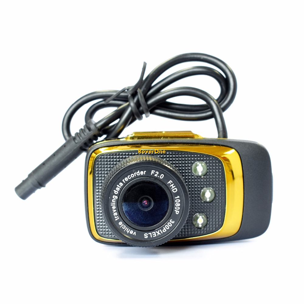 Car-Dvr-Camera Multimedia-System Recorder-Special 1 for S100 S150/S160/Autoradio/..