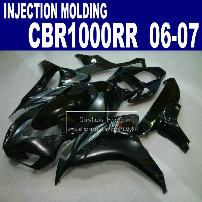 online get cheap custom motorcycle parts honda -aliexpress
