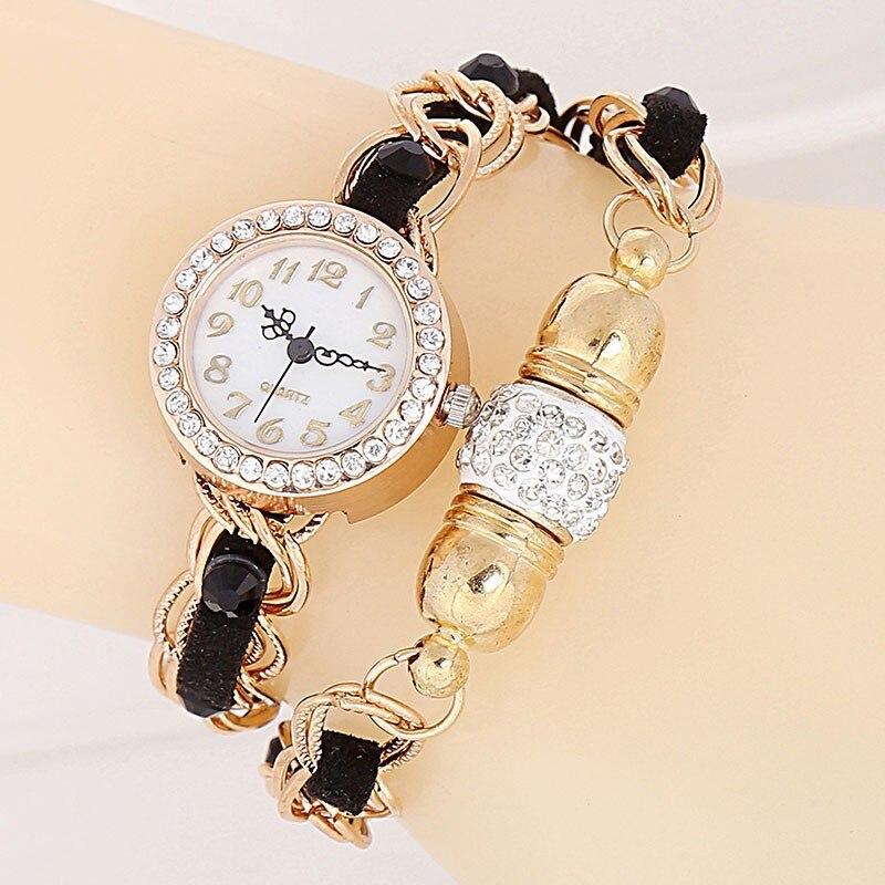 Diamond Bracelet For Small Wrist Best Bracelet 2017