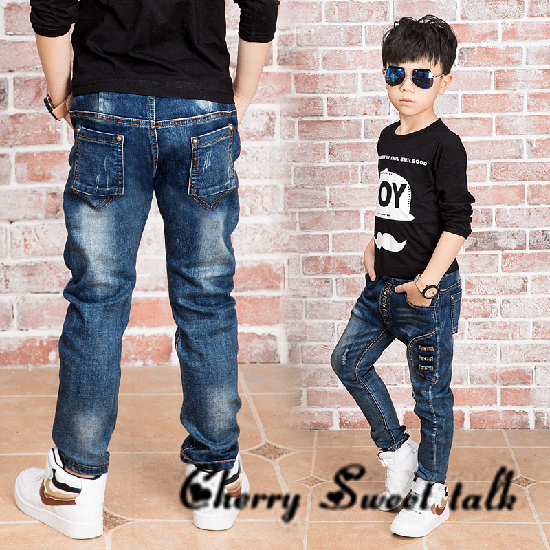 New-boy-jeans-jeans-boy-for-2-to-14-years-old-children-wear-fashionable-style-and-high-quality-kids-jeansboys-jeans-86208-1