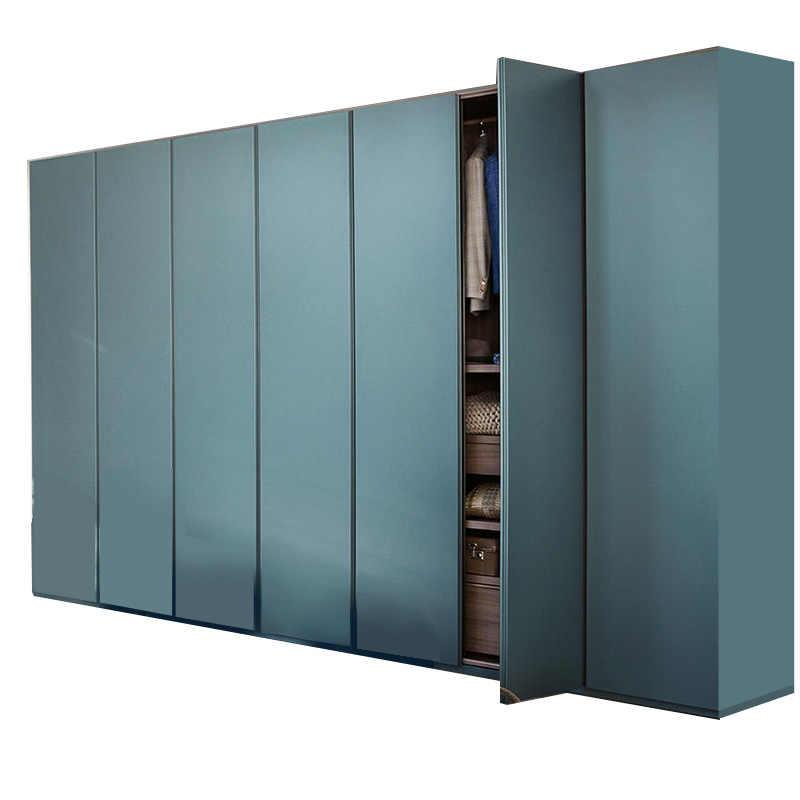 Modern Design Fancy Bedroom Furniture Sliding Door Wooden Wardrobe Bedroom Sets Aliexpress