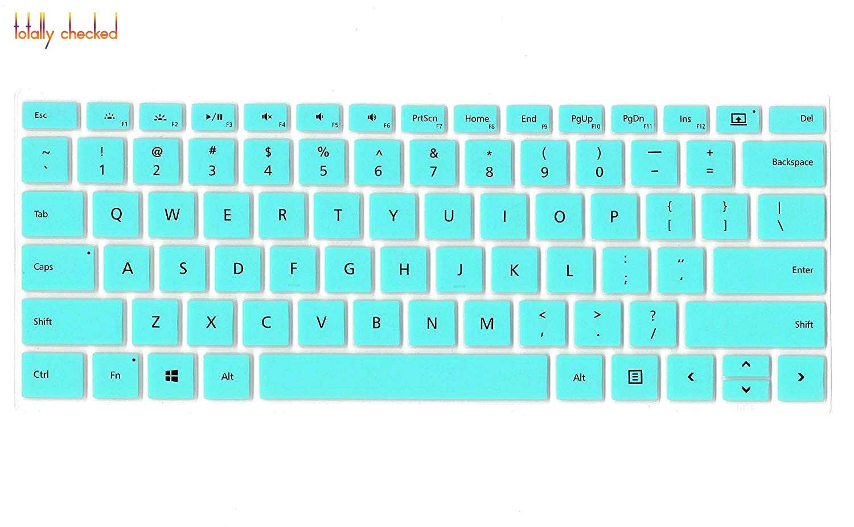 I7 GTX 1060 Cho Microsoft Surface Book 2 15 15.6 ''Inch Phím Bao Da Bảo Vệ Da Bảo Vệ 2018