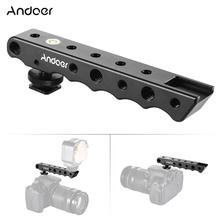 Andoer Handle Stabilizing Grip