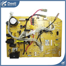 95% new good working for Panasonic air conditioning A744282 A712581 control board on sale