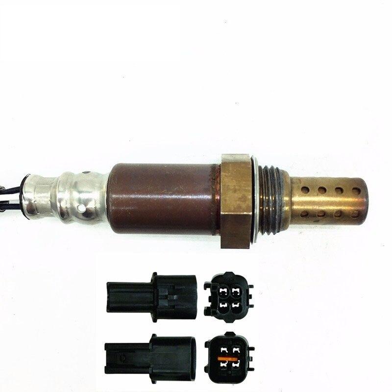 O2 Sensor Wiring Diagram About Universal Lambda Sensor Oxygen