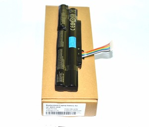 Image 5 - 4400mah 6Cells Laptop Battery For Acer Aspire TimelineX 3INR18/65 2 AS11A3E AS11A5E  4830TG 5830T 3830TG 4830T 5830TG 3830T