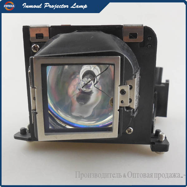 High quality Projector lamp EC.J2302.001 for ACER PD115 / PD123P / PH112 with Japan phoenix original lamp burner projector lamp bp96 01795a for samsung hlt5076s hlt5676s hlt6176s hlt6176sx hlt6176 with japan phoenix original lamp burner