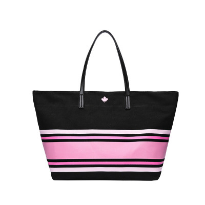 wholesale vs love pink girl bag travel duffel bag women Travel Business Handbags Victoria beach large secret capacity bags