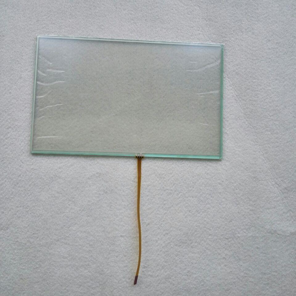 все цены на 6AV6648-0AE11-3AX0 Smart 1000, SIMATIC HMI Touch Glass онлайн