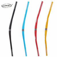 Wake Aluminum Alloy Mountain Bike Bicycle Handlebar 780*31.8MM Professional For MTB Bicycle Road Bike Parts Top Quality