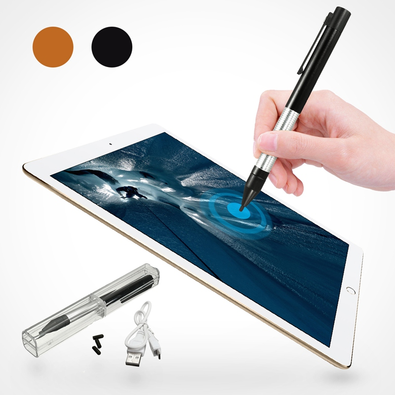 Lenovo Active Capacity Pen for Laptop Lenovo Yoga 720 Flex 5 Yoga 900s GX80K3288
