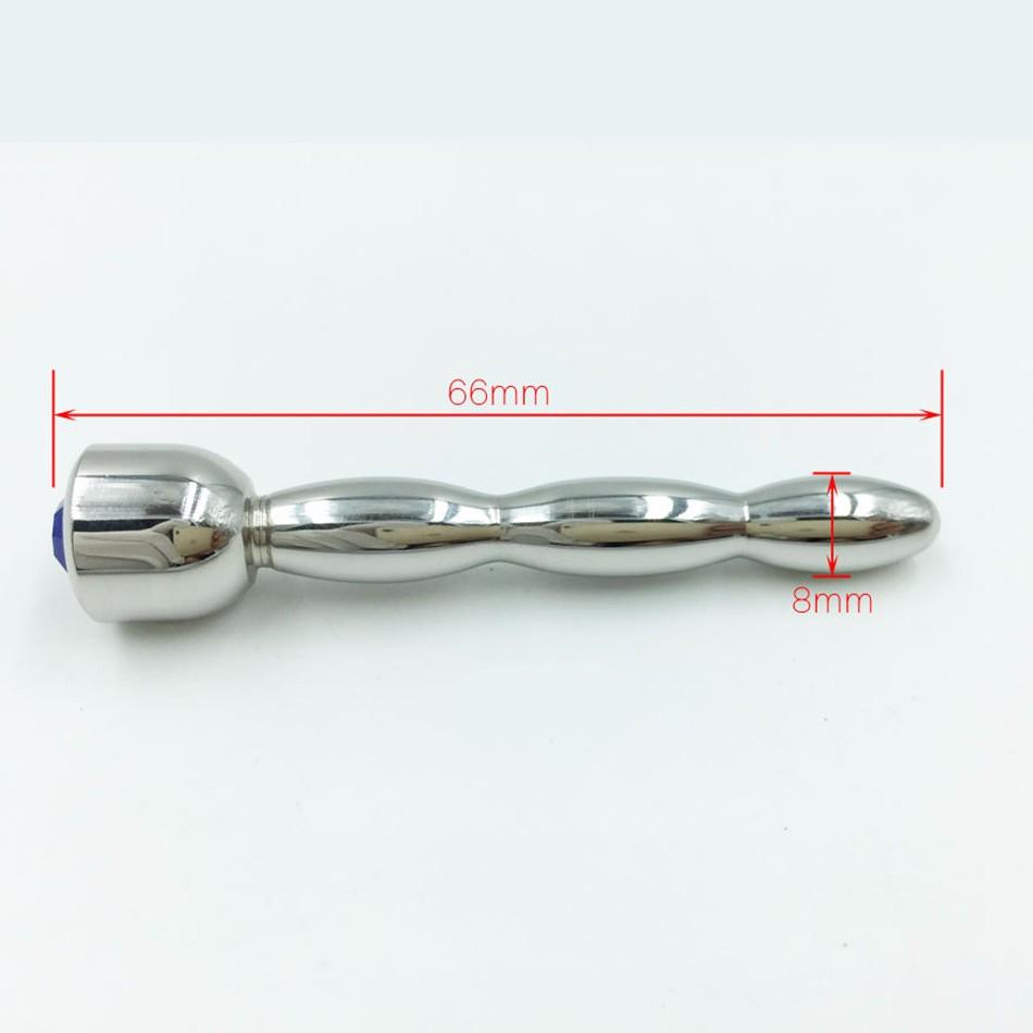 Penis Sounds | Plugs Jewelry