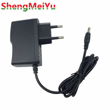 hot!! 5V 2A Power Charger Adapter High Quality DC Power Adapter Power Supply Adapter For Banana Pi M2 For Orange Pi One/PC