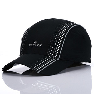 bb1d6ad6a76 Outdoor sports cap hat baseball cap wholesale sub JIDOOHOX authentic men baseball  cap visor Benn