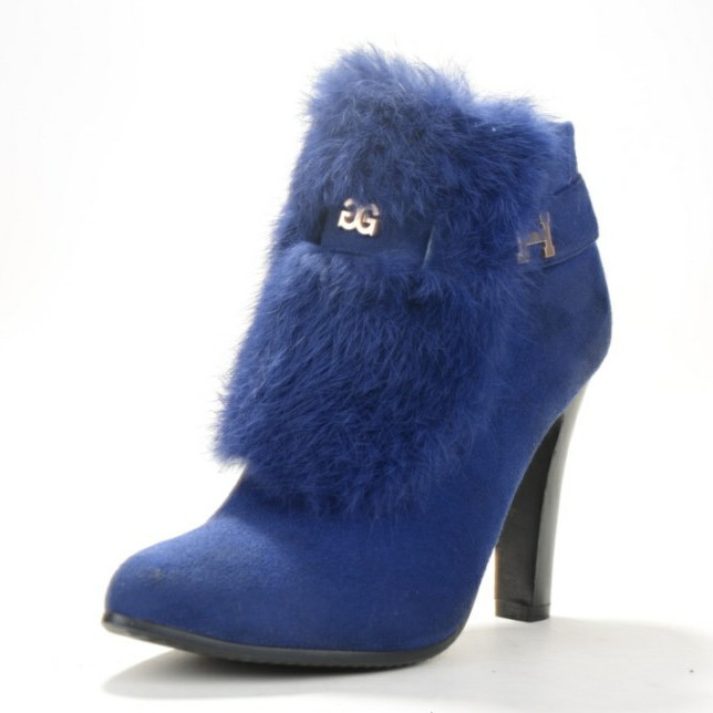 Compare Prices on Navy Blue Suede Boots- Online Shopping/Buy Low ...