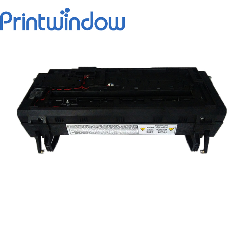 Printwindow Original Fuser Unit for Ricoh MPC2500 C3000 C3500 C4500 C2800 C3300 import fuser belt for ricoh mpc 2000 mpc 2800 mpc3000 mpc3300 b238 4070 for savin c2828 2525 c3030 for lanier ld420 425 430