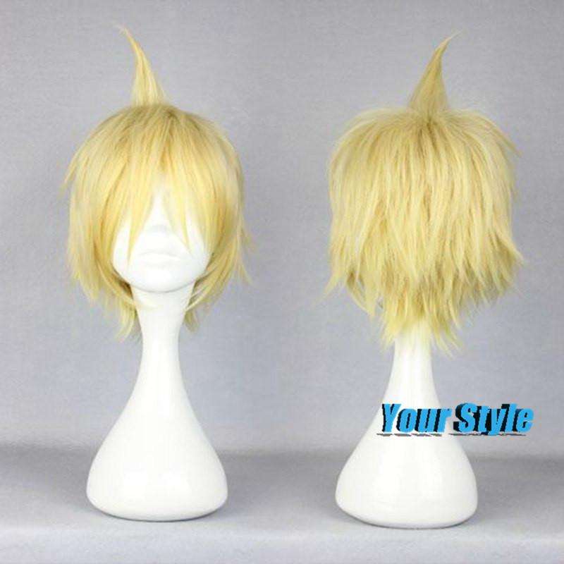 Comparer les prix sur Boys Haircut - Online Shopping / Acheter ...