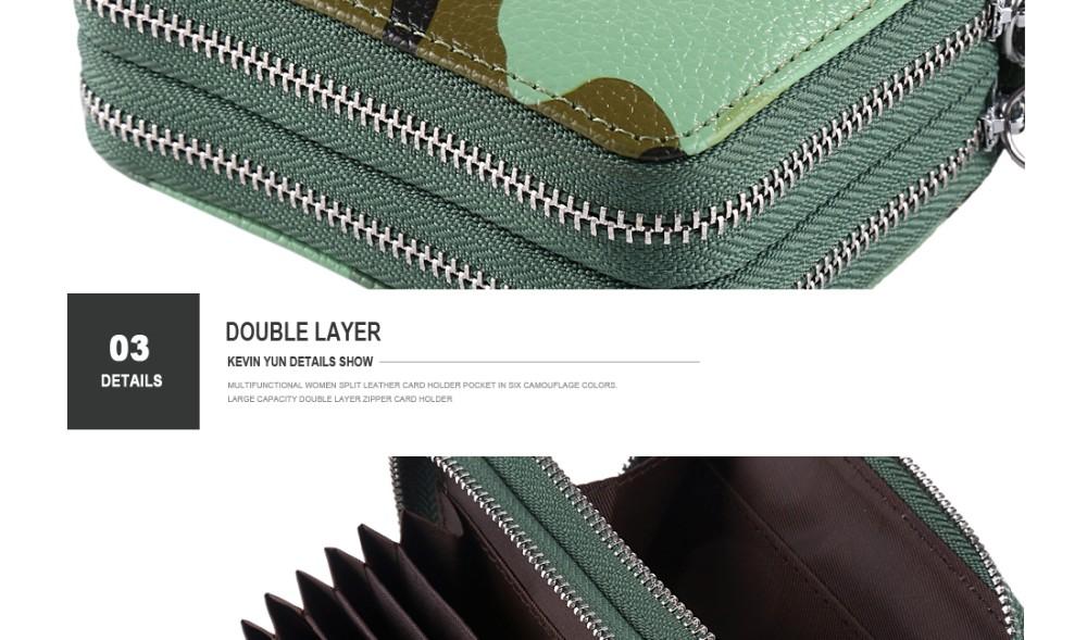 women-wallet2_04