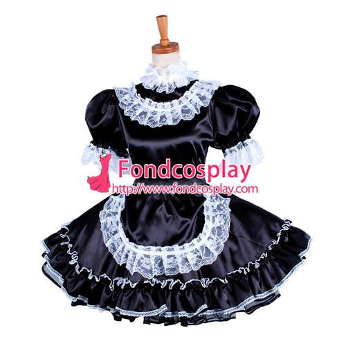 dress Fondcosplay Sissy costume