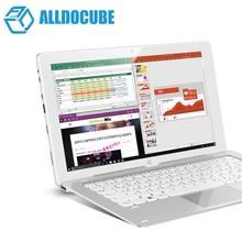 """CUBE iwork1X 2 в 1 Windows10 + двойной ОС Android 5.1 Tablet PC 11.6 """"IPS 1920×1080 Intel Atom X5-Z8350 Quad Core 4 ГБ Оперативная память 64 ГБ Встроенная память"""