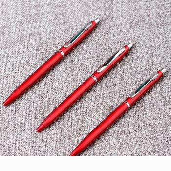 8935/742/612/743/737 прозрачный белый цвет Спираль Круглый типов Офис Студент Изысканные Перьевая ручка новый