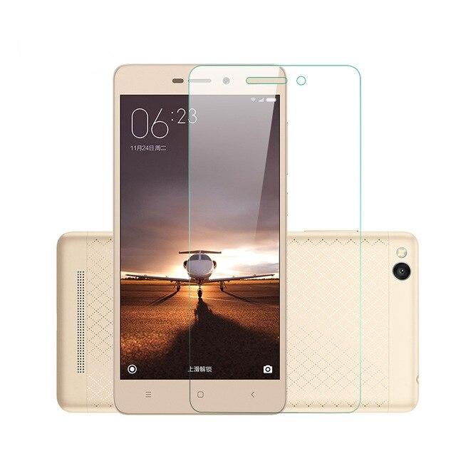 Xiaomi Redmi 6A 6 5A 4 3S 3 4A 5 Plus Qeyd 4X Pro Mi6 Mi5 Ekran - Cib telefonu aksesuarları və hissələri - Fotoqrafiya 6