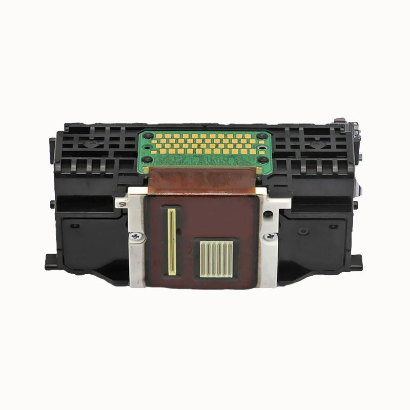 Einkshop used QY6-0082 Printhead for Canon MG5410 MG5420 MG5440 MG5450 MG5460 MG5470 MG5500 iP7200 iP7210 iP7220 iP7240 iP7250 image