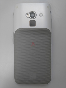 Image 4 - هاتف ذكي أنيق نحيف من الصين فاخر يعمل بنظام الأندرويد 7.1 هاتف نقال ثماني النواة 5.5 بوصة IPS 1920X1080 بصمة NFC 2D ماسح ضوئي جي بي إس نسائي