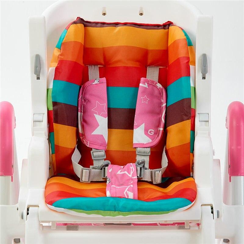 Вес:: 145 г; стул младенца высокий; диван для малыша; Вес:: 145 г;