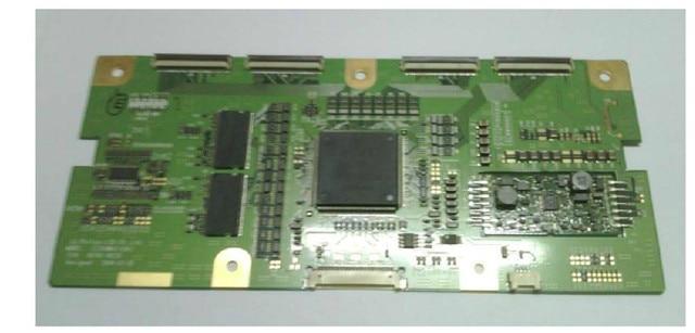 6870C-0023C logic board LCD BoarD forLC260W01-A5K3