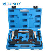 Engine Timing Tool Camshaft Alignment Timing Locking Set Master Tool Kit For BMW N20 N26