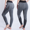 2017New High Qualtiy High Waist Plus Size Push Up Leggings Elastic Leggings For Activity Women Sexy Jegging Leggins Body Shapers