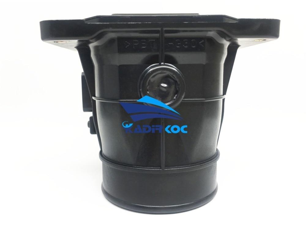 Υψηλής ποιότητας μετρητές ροής αέρα - Ανταλλακτικά αυτοκινήτων - Φωτογραφία 3