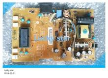 Original W2242T W2242TT C222WT power supply board LGP-002 H L EAX48780005 22V