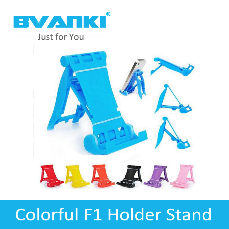 [Bvanki Holder]500Pcs/Lot Factory Low Price Cheap phone holder chair,High Quality phone holder, China holder earring Suppliers