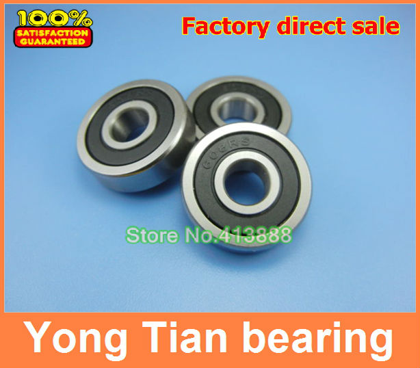 Non-standard special Ball bearing  608 LR608NPPU LR608-2RS 8mm*24*7mm Products bearing bosch 100мм 3шт t141hm special for fiber and plaster 2 608 633 175
