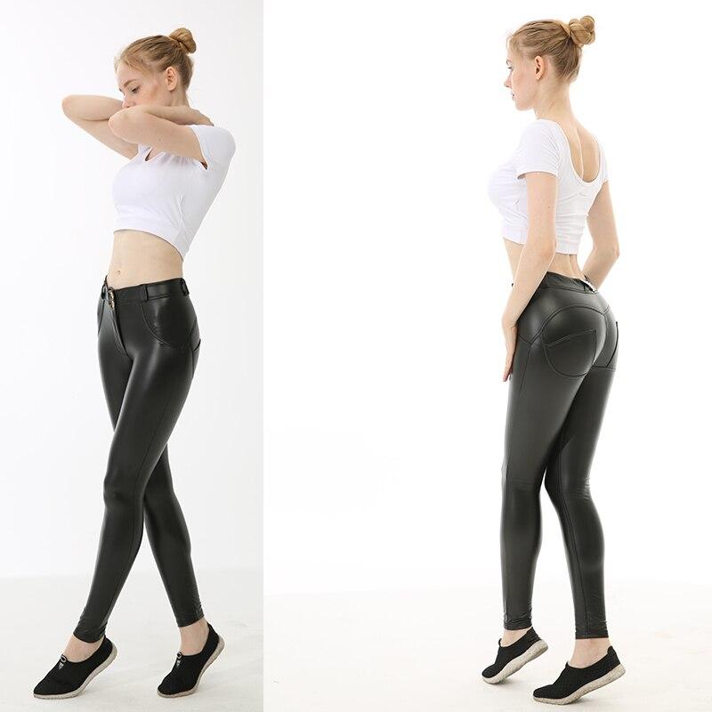 pants-005-11