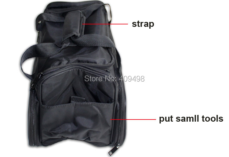 toniguy backpack (8)