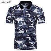 חולצות פולו mens polos מזדמנים היפ הופ בגדי tees אופנה חולצות פולו homme מותג סיטונאי